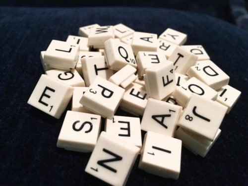 10-words-you-are-mispronouncing
