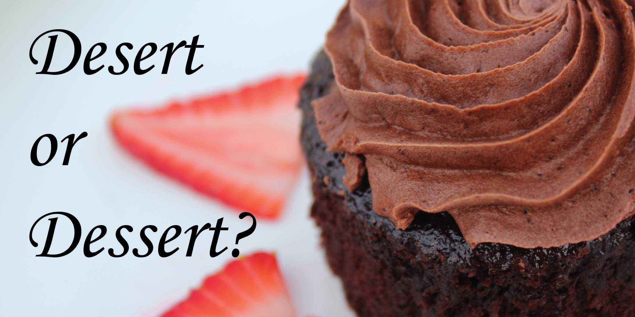 desert-vs-dessert