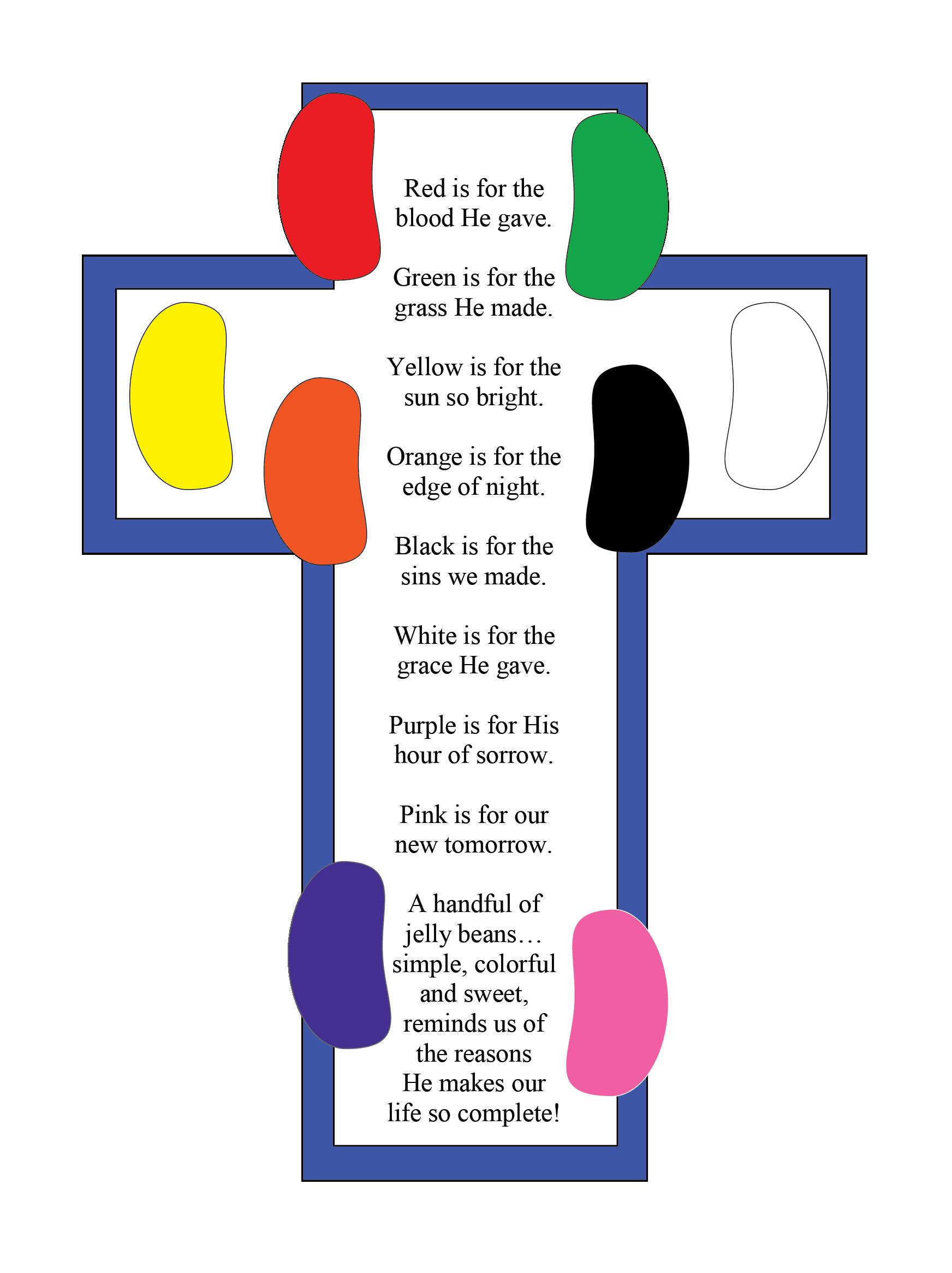 jelly-bean-prayer