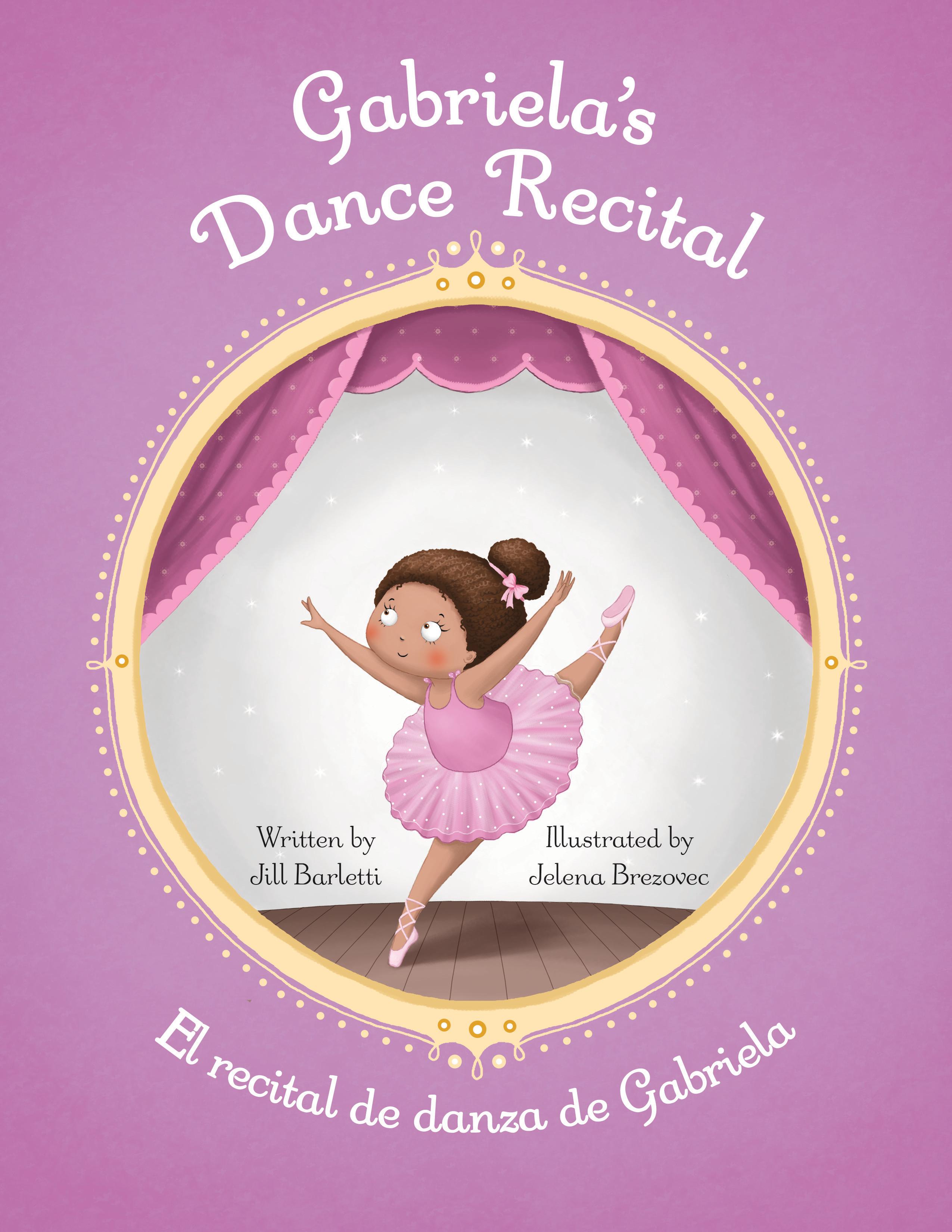 gabrielas-dance-recital